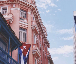 cuba, home, and house image