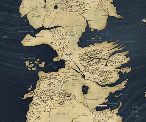 map and westeros image