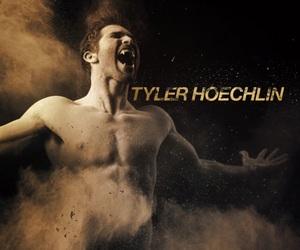 teen wolf and tyler hoechlin image