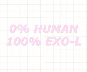 exo and exol image
