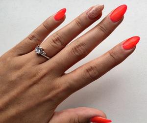 beautiful, girlsjustwannahavefun, and mynails image
