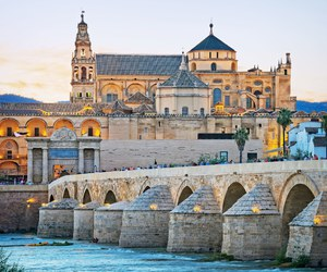 architecture, spain, and unesco image