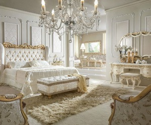 italy, princess room, and luxury home image