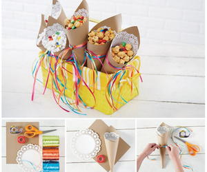 candy, ideas, and Paper image