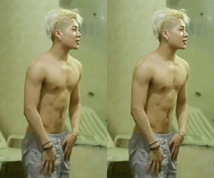 sexy, ♥, and got7 image