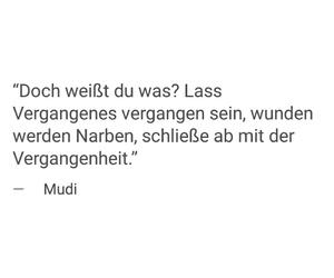 past, mudi, and deutsch image