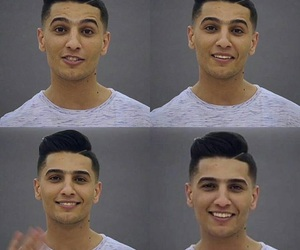 442, the idol, and mohammed assaf image