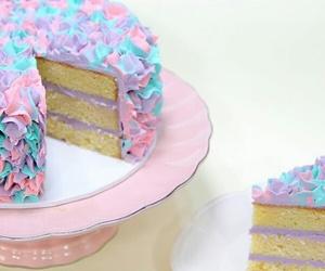 cake and smilynisa image