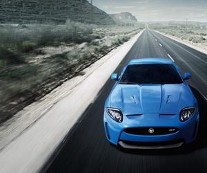 automobile, super autos, and autos image