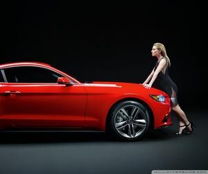 automobile, autos, and super autos image