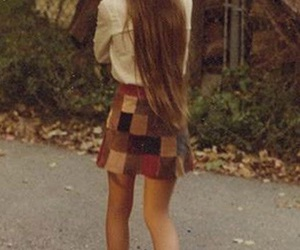 70s, boho, and clothes image