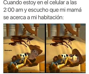 frases, memes, and funny image