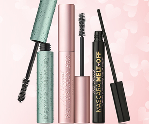 toofaced image