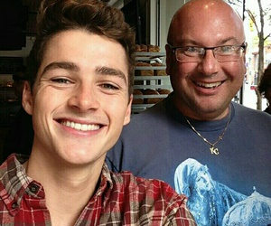 boys, guys, and jacksgap image