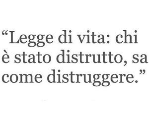 frasi italiane, frasi, and citazioni image