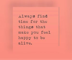 alive, find, and happy image