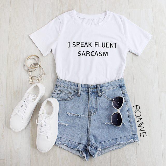 denim, denim shorts, and fashion image