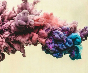 colorful, colors, and flume image