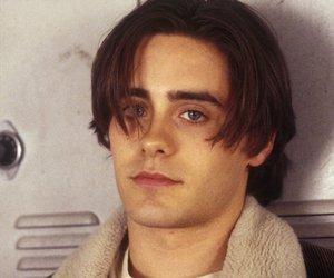 jared leto, 90s, and boy image