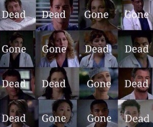 cast, gone, and cry image
