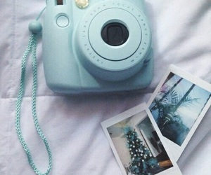 blue, photo, and camera image