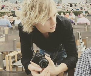 r5, ross, and ross lynch image