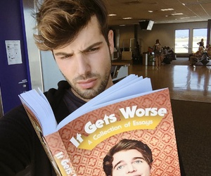 it gets worse and daniel preda image