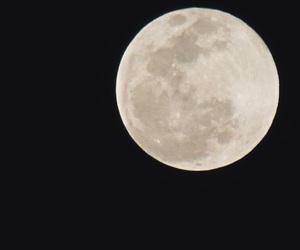 lua, moon, and natural image