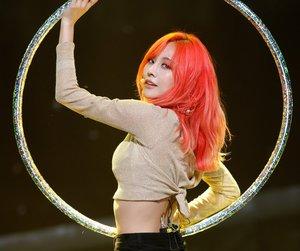 fantasy, JYP, and kpop image