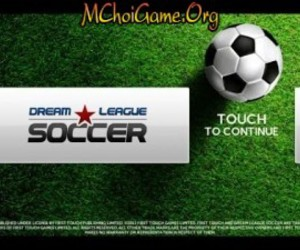 dream league soccer and dream league soccer apk image