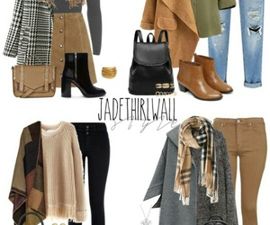 fashion, jade thirlwall, and little mix style image