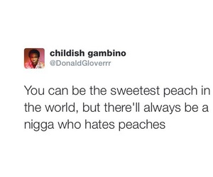 heart, heart it, and peaches image
