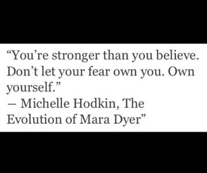 quotes, sayings, and loveyourself image