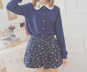 blouse, goals, and tumblr image
