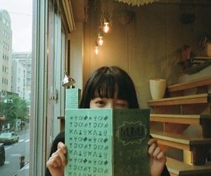 女の子 and 横田真悠 image