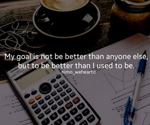 goals, inspiration, and motivation image