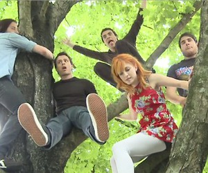 paramore, gif, and hayley williams image