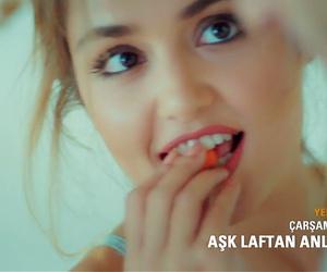 ask, hayat, and murat image