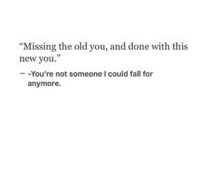 missing you, quotes, and sad image
