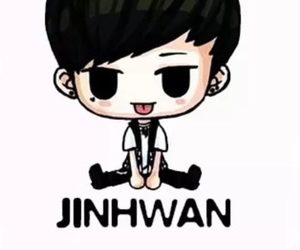 <3, kpop, and ^^ image