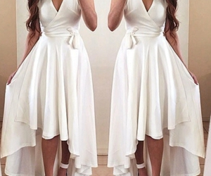 dress and outfits image