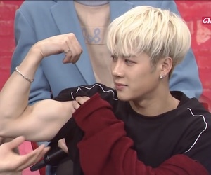 jackson, asc, and after school club image