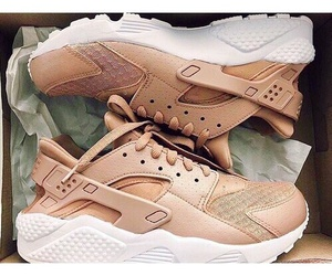huarache, sneakers, and luxury image