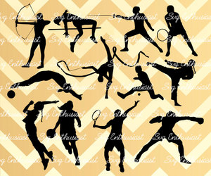 etsy, gymnastic, and olympics image