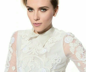 actress, handsome, and style image