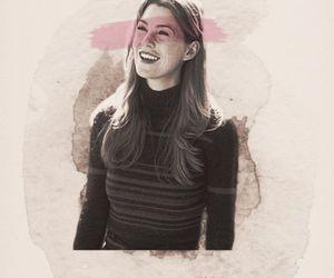 ellen pompeo, Greys, and meredith grey image
