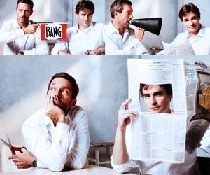 bang, msi, and bro image