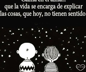 frases, sad, and quotes image
