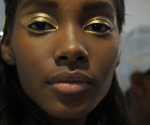 gold and tami williams image