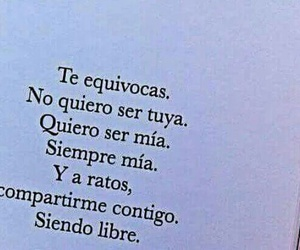 amor, frases, and free image